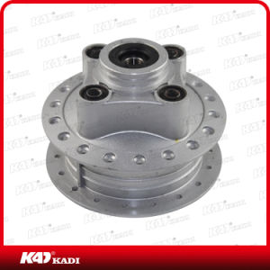 Rear Wheel Hub for Cg125 Motorcycle Parts pictures & photos