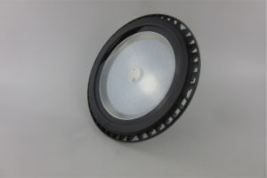 Industrial LED Lighting LED High Bay Lights Fixtures (SLHBO SMD 100W) pictures & photos