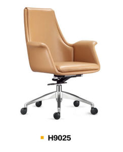 Modern Luxury Design Office Executive Leather Boss Chair pictures & photos