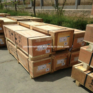Top-Grade Copper Foils with High Intensity for MRI Cage Installation pictures & photos