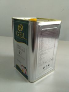 GBL Super Contact Glue Hot Melt Spray Adhesive pictures & photos