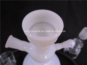 China Factory Wholesale Glass Tobacco Smoking Hookah pictures & photos