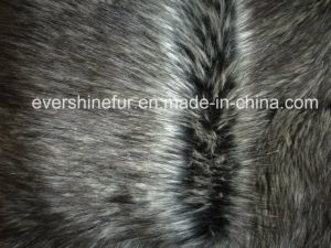 High Pile Fur Fake Fur Faux Fur Artificial Fur Long Pile Fabric pictures & photos