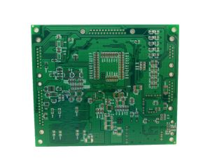 1-16 Multilayer Electronics PCB Board Circuit Board for Motherboard pictures & photos