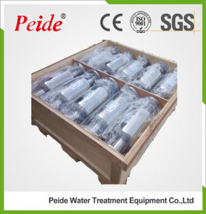 6000 Gauss Magnetic Water Conditioner (Water Magnet) for Boiler System pictures & photos