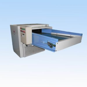 Carding Fiber Filling Machine for Pillow and Cushion pictures & photos