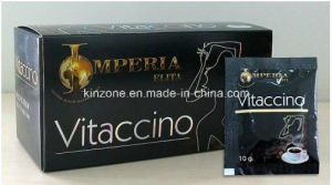 Vitaccino Slimming Coffee, Super Fat Burner pictures & photos