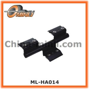 Aluminum Door and Window Hinge (ML-HA015) pictures & photos