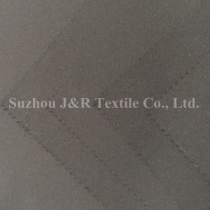 Four-Way Stretch Nylon Spandex Elastic Fabric