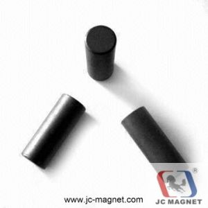 High Quality Ferrite Core for Printer pictures & photos