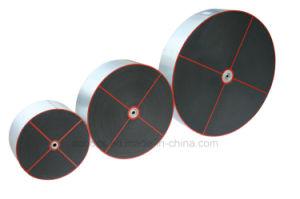 Desumidificador Dessecante Rotor pictures & photos