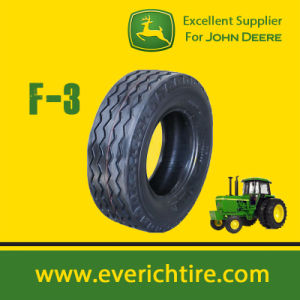 Agriculture Tyre/Farm Tyre/Best OE Supplier for John Deere F-3 pictures & photos