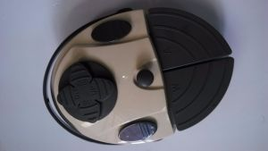 Dental Chair Foot Pedal pictures & photos