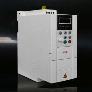 Gk500 Mini Energy Saving Frequency Inverter for Fans and Pumps pictures & photos