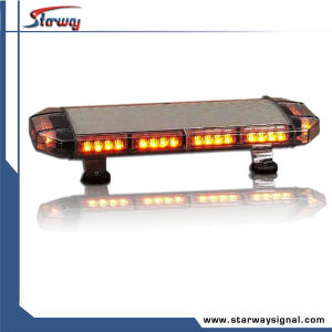 LED Warning Vehicle Tir Light Bars for Police, Fire, Emergency, Ambulance and Special Vehicles (LTF-A670) pictures & photos