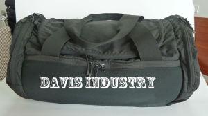 New Design Neoprene Duffle Bag
