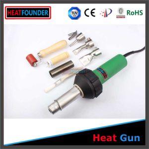 220V 1600W New Heat Gun Hot Air Gun pictures & photos