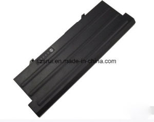 Laptop Battery for DELL Latitude E5400 E5500 E5410 E5510 Mt332 Km970 pictures & photos