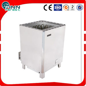Fenlin Hot Sale Galvanized Material 9kw Sauna Room Heater pictures & photos