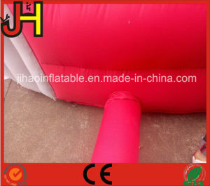 Portable Inflatable Dome Tent, Inflatable Planetarium Tents pictures & photos