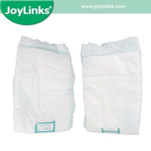 Underpads for Adult / Patient pictures & photos