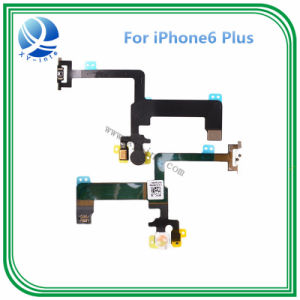 "Original Charging Port Flex Cable for iPhone 6 Plus 5.5"" pictures & photos"