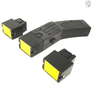 Long Distance Electric Shock Stun Gun (5M) pictures & photos