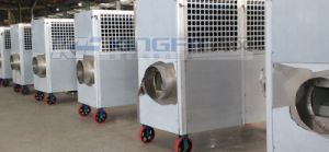Grain Dryer for Seeds Drying pictures & photos
