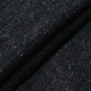 Fashion Polyester Viscose Spandex Cotton Stretch Fabric for Trousers pictures & photos