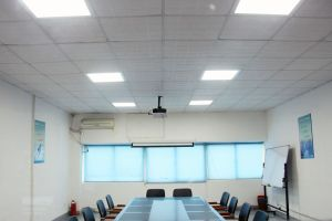LED Panel Ceiling 36W Cool Light pictures & photos
