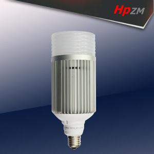 Aluminum Plastic LED Bulb Light pictures & photos