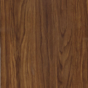 Retro Light Color Imitation Wood PVC Flooring pictures & photos