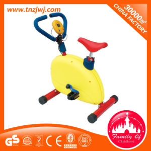Kids Gym Equipment Exercise Equipment Fitness Car pictures & photos