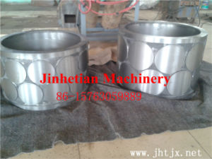 Lumpia Machine Spring Roll Machine/Automatic Spring Roll Making Machine pictures & photos