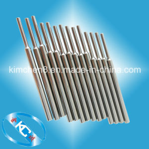 Coil Winding Tungsten Carbide Tube Guide Nozzle with Ruby (W0435-2-1007) pictures & photos