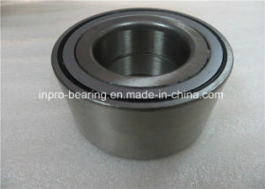 92098790 Car Wheel Bearings Long Life Span pictures & photos