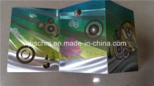 Automaitc Hot Stamping Machine pictures & photos