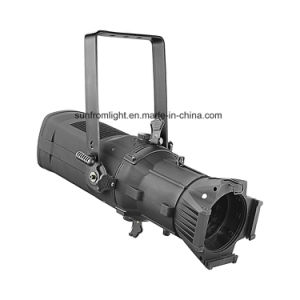 2017new High Power LED Profile Spot Light pictures & photos