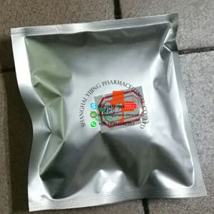 Factory Direct Steroid High Purity Mibolero CAS 3704-09-4 pictures & photos