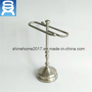 New Style Paper Holder, Paper Rail, Towel Rail, Towel Bar and Towel Holder pictures & photos