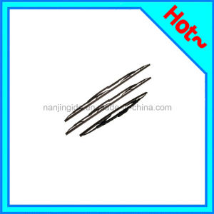Car Wiper Blade for Range Rover Dkc00040 pictures & photos