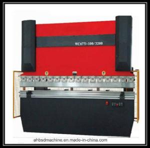 Good Quality CNC Controller/CNC Machinery/CNC Router Machine/Cutter Machine