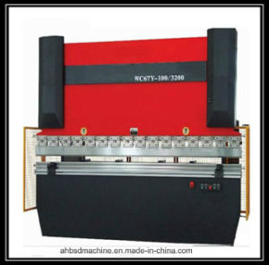 Good Quality CNC Controller/CNC Machinery/CNC Router Machine/Cutter Machine pictures & photos