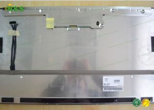 Lm270wq1-SLC2 27 Inch LCD Panels for Industrial Application pictures & photos