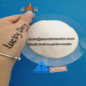 Good Quality Test E Powder Steroid with Safe Shipping pictures & photos
