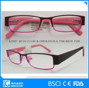 Fashion High Quality Cheap Reading Glasses pictures & photos