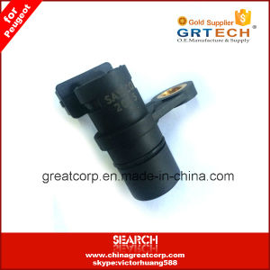 Auto Parts Camshaft Sensor for Peugeot 405 pictures & photos