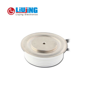 N1661vc420 High Power Thyristor pictures & photos