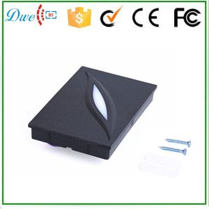 125kHz RFID Card Reader for Access Control System pictures & photos