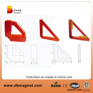 High Quality Adjustable Welding Angle Magnet pictures & photos